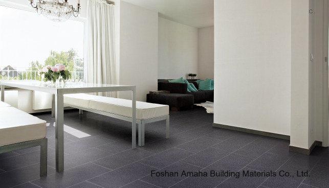 Sands Stone Concave & Convex Surface Thick Convex Rough Ceramic Floor Tile (BMS05RH)