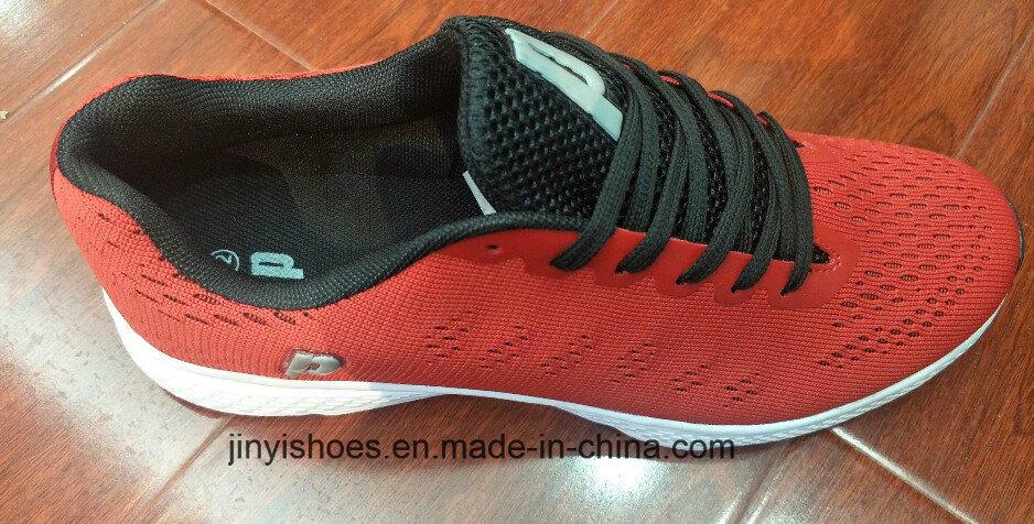 2017 Style More Color Sports Shoes /Comfort Shoes/Boy′s Shoes/Fashion Shoes