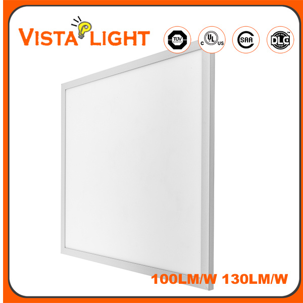 High Lumen White SMD Ceiling LED Panel for Meeting Rooms