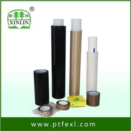 High Quality PTFE Teflon Tape