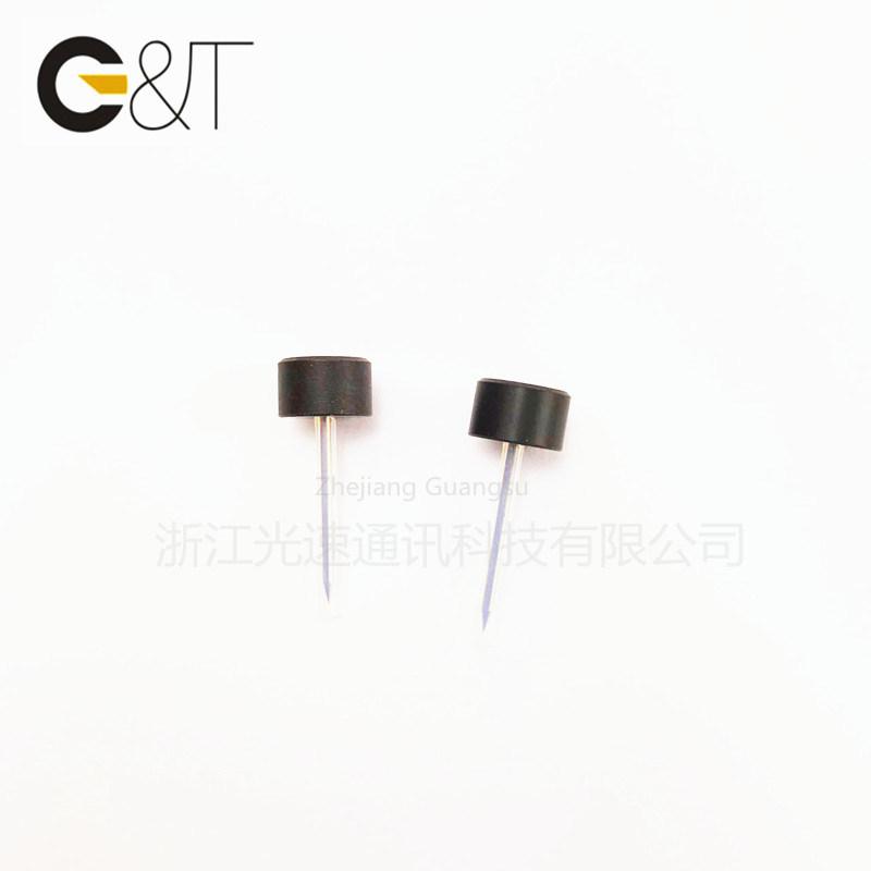 Electrodes for Optical Fiber Fusion Splicer, Welding Machine