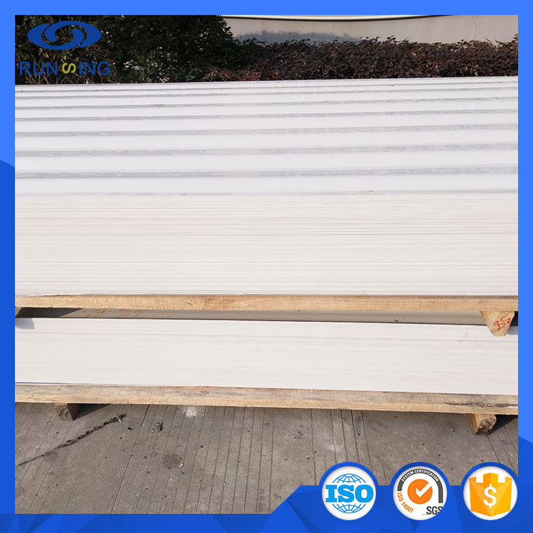 High Quality FRP Cooling Tower Panels for Wholesale