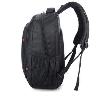 Shoulder Backpack Bag for Computer Hiking, Travel