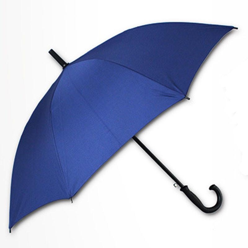 Auto Open Manual Colsed Straight Umbrella Wholesale High Quality Umbrella
