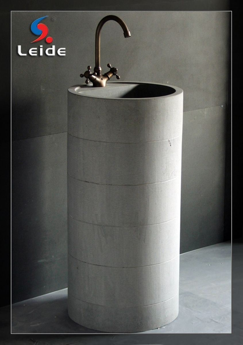 Stanton 60 Single Sink Bathroom Vanity Set additionally Elkhart Lake Tiled Bathrooms as well Bathroom Radiators as well Modern Sliding Door European Style Italian 1927428469 besides Madison 48 Inch Vanity Carrara Charcoal Gray. on bathroom vanity construction