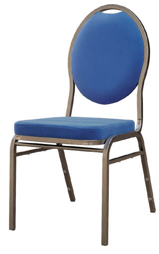 china metal banquet chairs