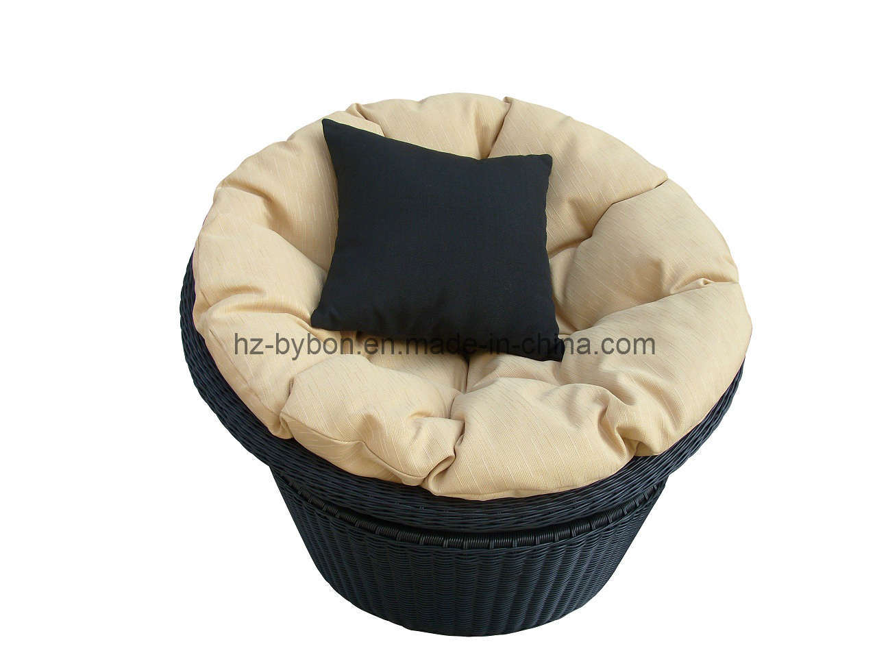 rattan round swivel chair c 065 china rattan chair wicker chair