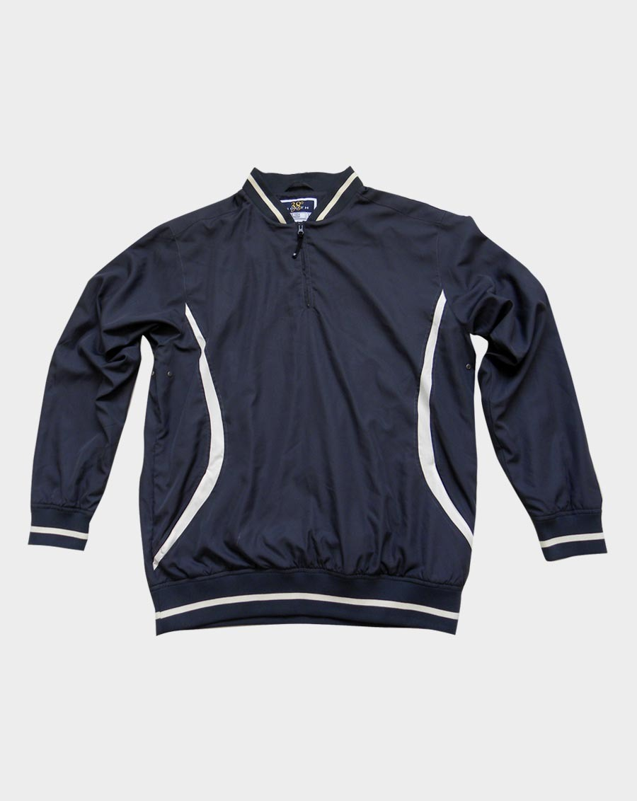 polyester jacket related keywords polyester jacket long tail keywords keywordsking. Black Bedroom Furniture Sets. Home Design Ideas