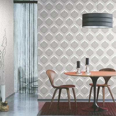 wallpaper love. Wallpaper - Love of Flower 02