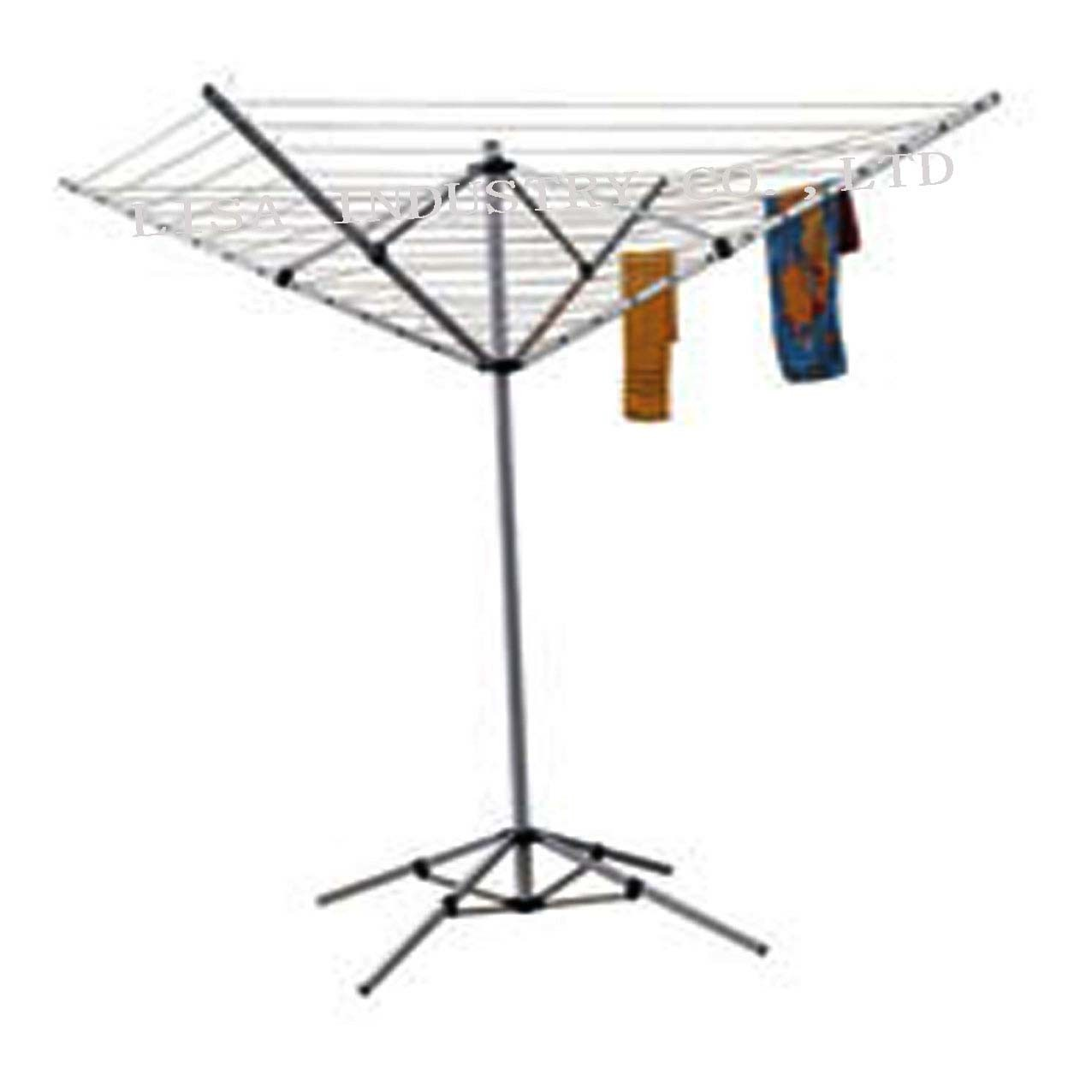 Umbrella Stand Racks  Stands - Compare Prices, Find  Shop Racks