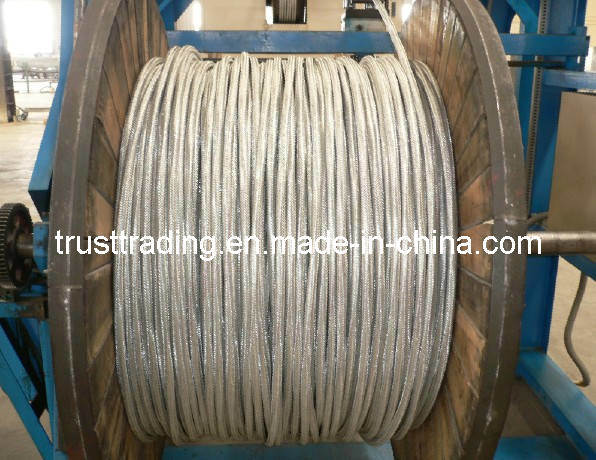 Marine Electrical Cable Marine Power Cable / Control Cable