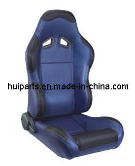 Accessory Auto  Racing Seat on Parts   Racing Seat  Hhrs 001a    China Auto Parts Car Accessories