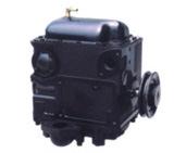 Pump (JY-50) for Oil Station Fuel Dispenser