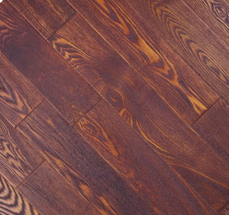 ash hand scraped flooring china ash hand scraped flooring ash floor