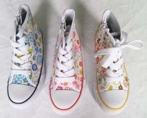 احذية للبنات منوعة روعة  لجميع الاذاق Smart-Canvas-Vulcanized-Shoes-For-Girls-B059-.jpg