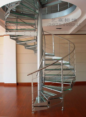 Stairsstaircase Design on granite stair case designs