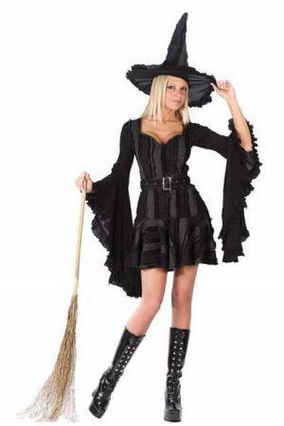 halloween party costume ideas on Halloween Costume Ideas 2010 Pramudita S Network