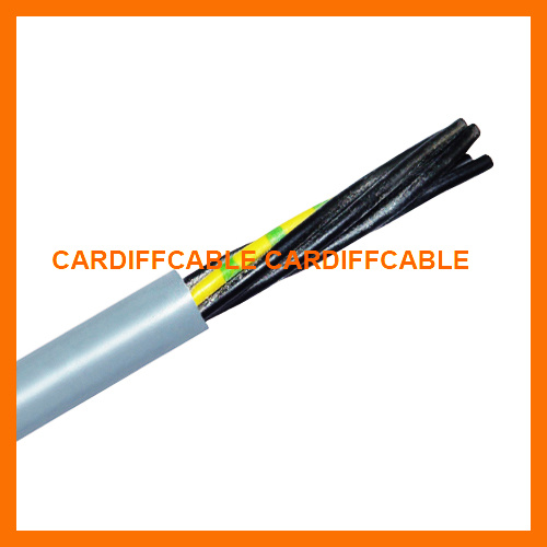 China Sy Cable Amp Yy Cable Amp Cy Cable China Control Cable