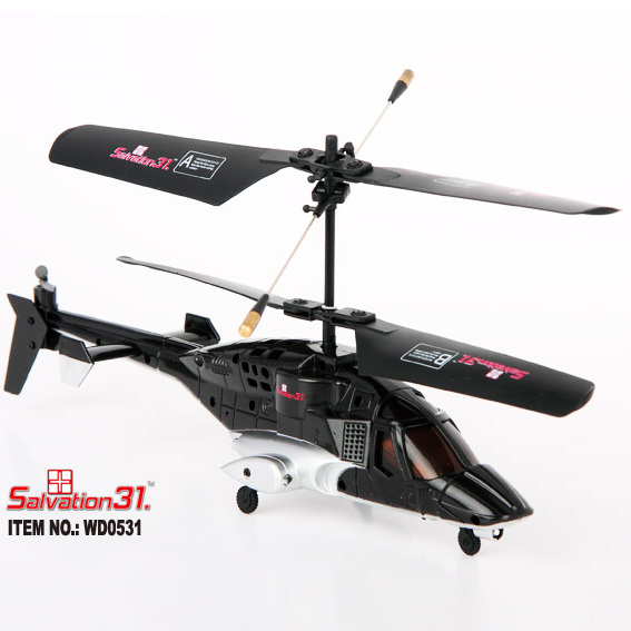 online shopping remote control helicopter with Indoor Rc Toys on Go Green With Sit Down Electric Motorized Motorcycle Moped Scooter W Brushless Motor Fully Registerable In All 50 States besides Cheetah Girl Galleria Dlx 7 8 as well Dji Mavic Pro Remote Contol Hard Carrying Pouch  bo 2 In 1 further Index also Index.