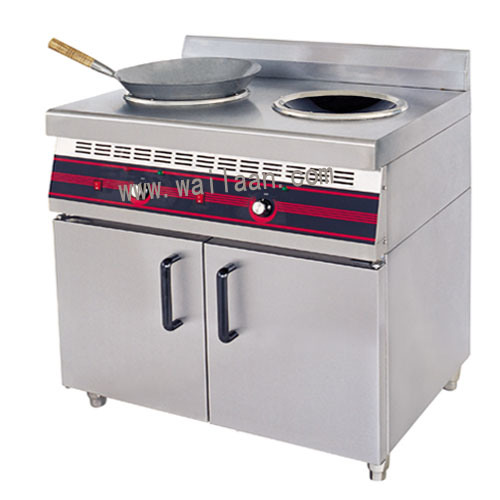 Commercial Induction Cooker ~ Commercial induction cooker wdc a china cooking
