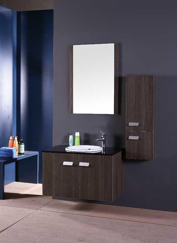 bathroom cabinet luxury bathroom cabinets