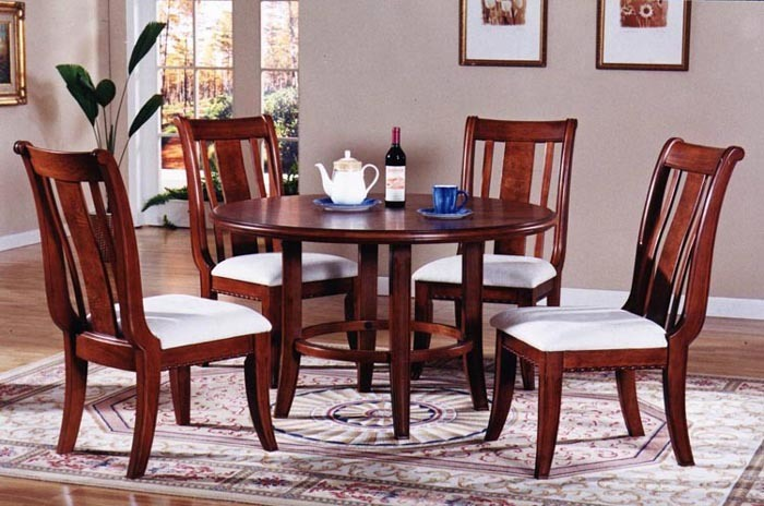 Dining Table Set China Dining Room Furniture Dining