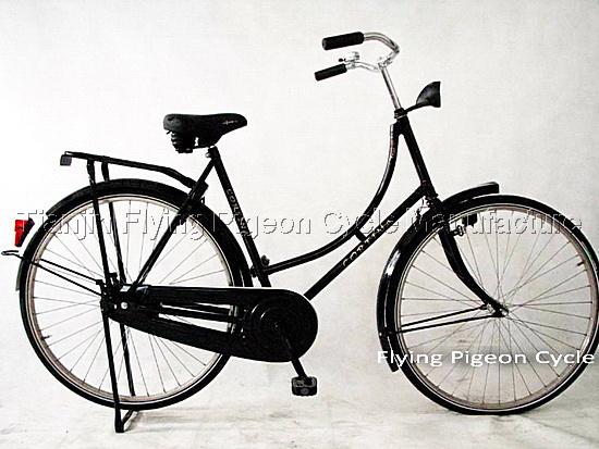 Bikes 28
