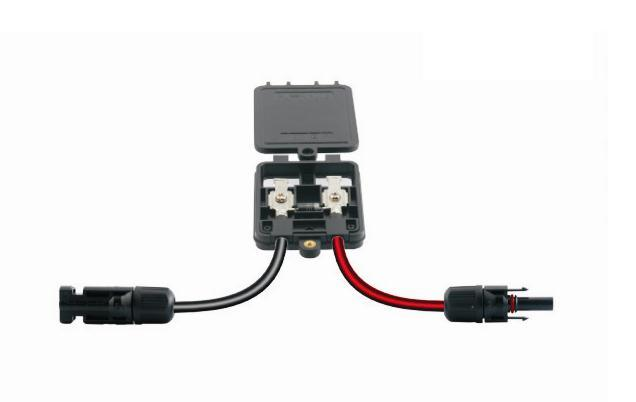 http://image.made-in-china.com/2f0j00oecaPrnJAyzf/Solar-Waterproof-Junction-Box-IP67-PV-Cable-Panels-Junction-Box-RH008-.jpg