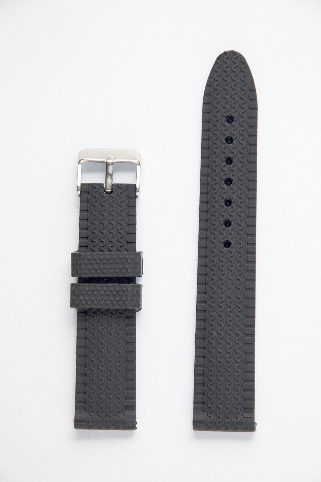 Silicone Wristband Silicone Band