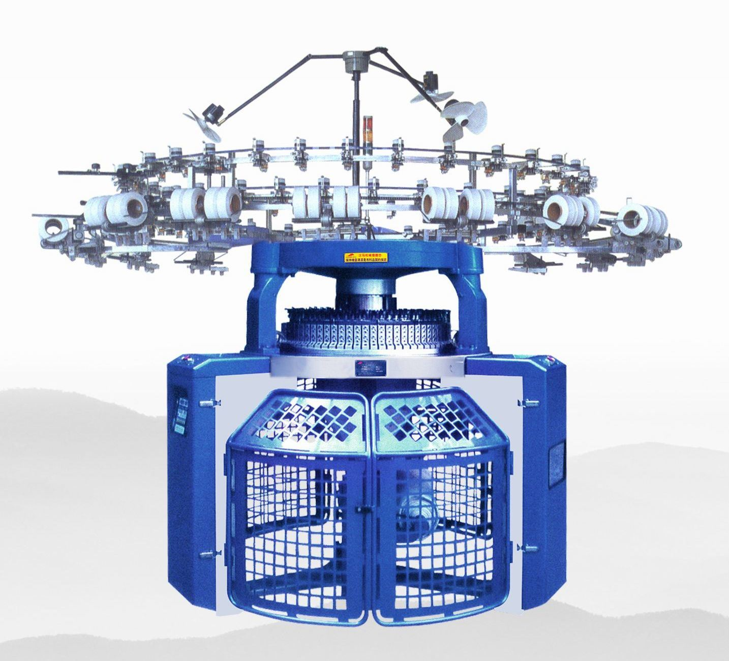 Knitting Equipment Uk : Machine knitting machines