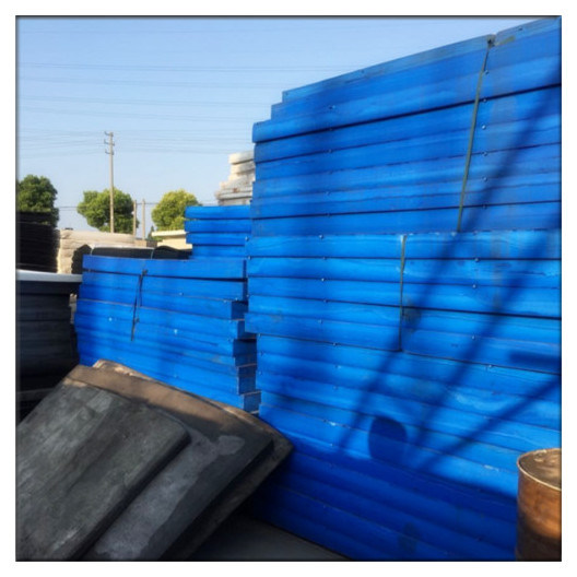 Crosslinked Polyethylene Foam for Protective Packaging