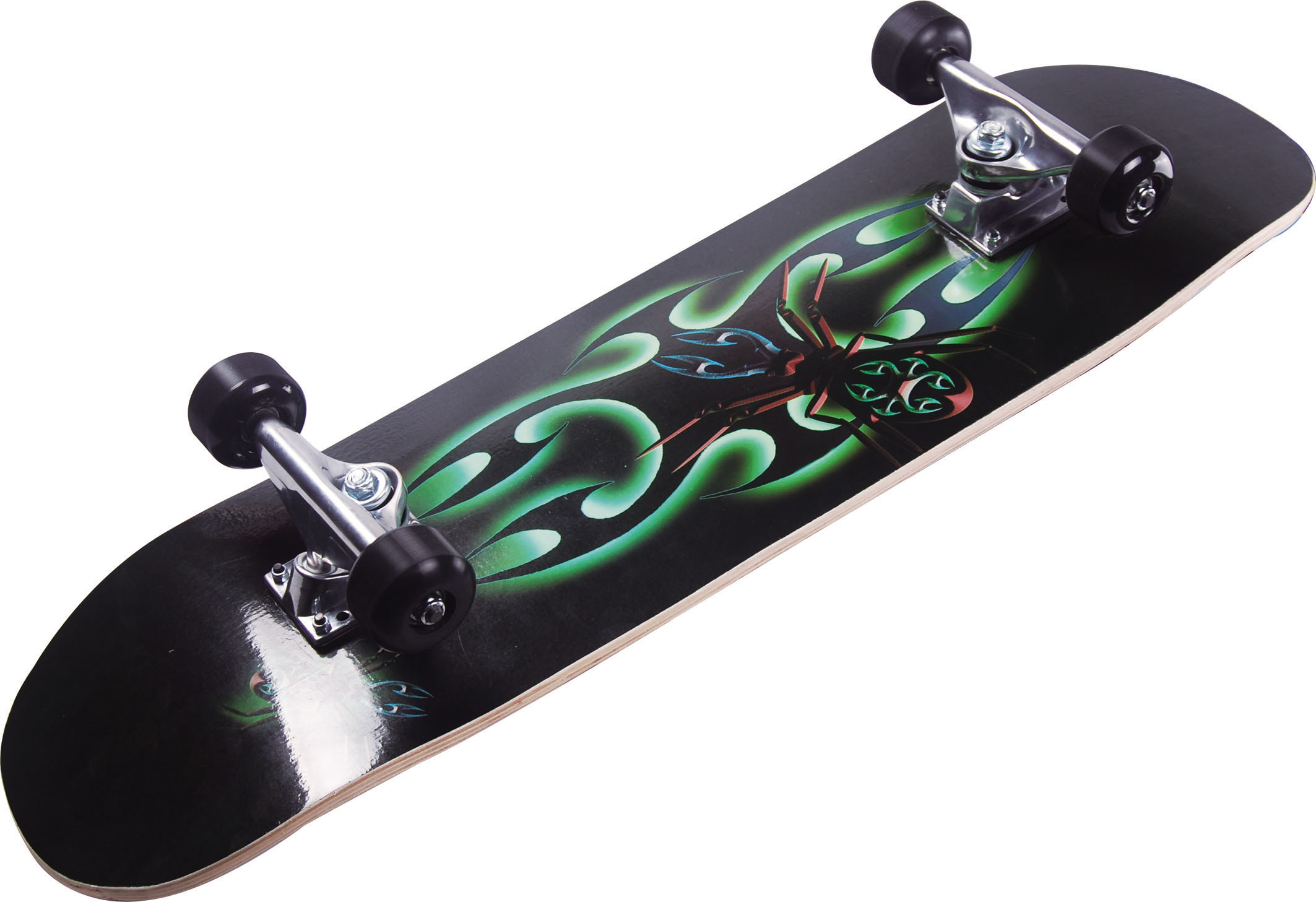 Which is your favorite set of wheels rollerblades skateboard