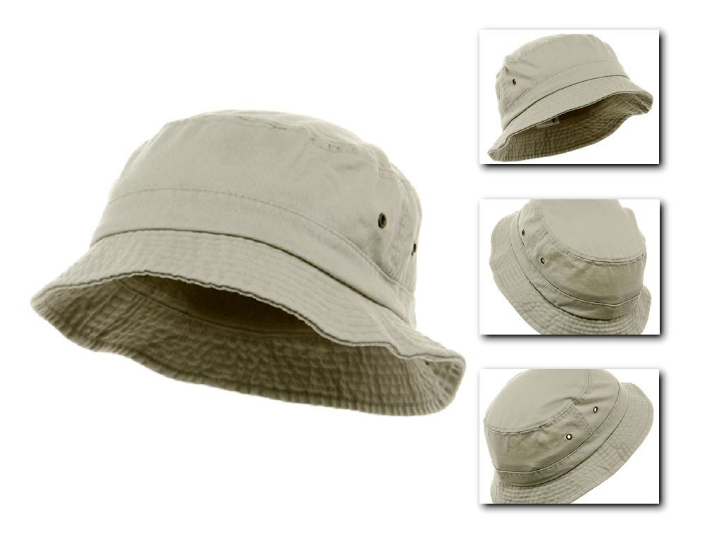 Bucket Hat for Fishing (HX-ZJY-46) - China Fishing Hat, Hats