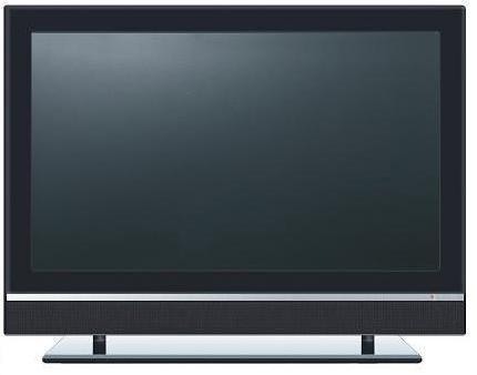 ultimate anti glare tv screen protector for a 48 52 tv. Black Bedroom Furniture Sets. Home Design Ideas
