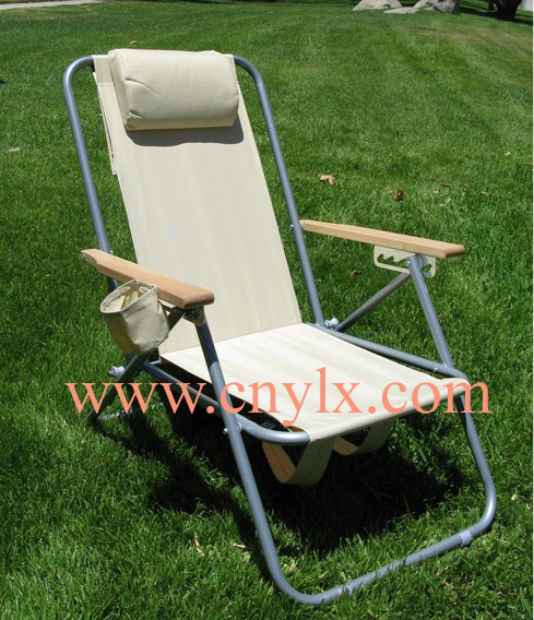 high back beach chairs with canopy 2