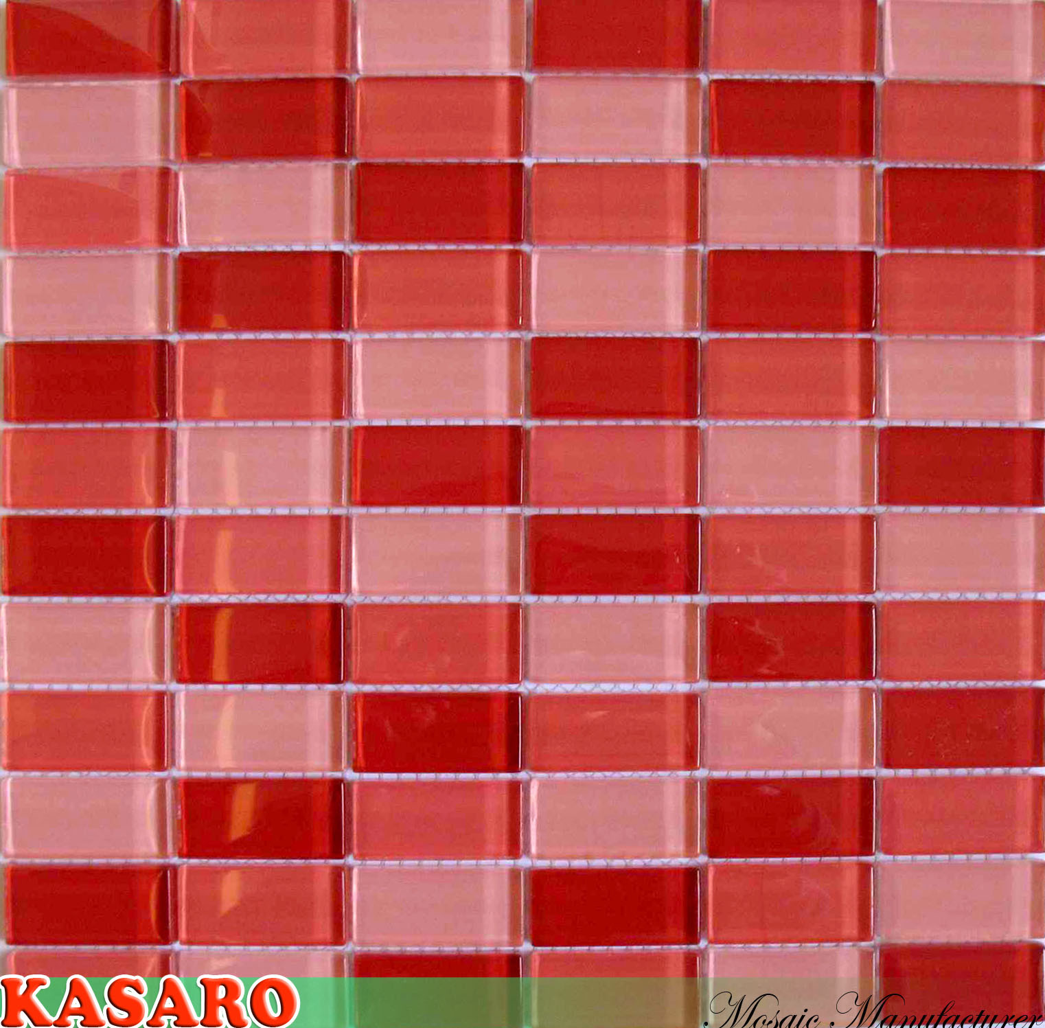 Red Floor Tiles Kitchen Red Mosaic Kitchen Wall Tiles 22444520170514 Ponyiexnet