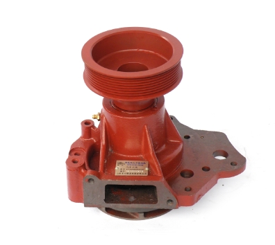 High Good Quality Wd 615 Water Pump