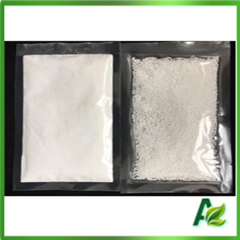 Sodium Benzoate Bp98 USP for Food Preservatives in China