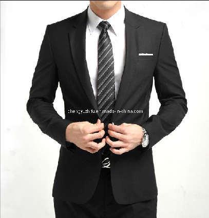 Wedding Men s Suits
