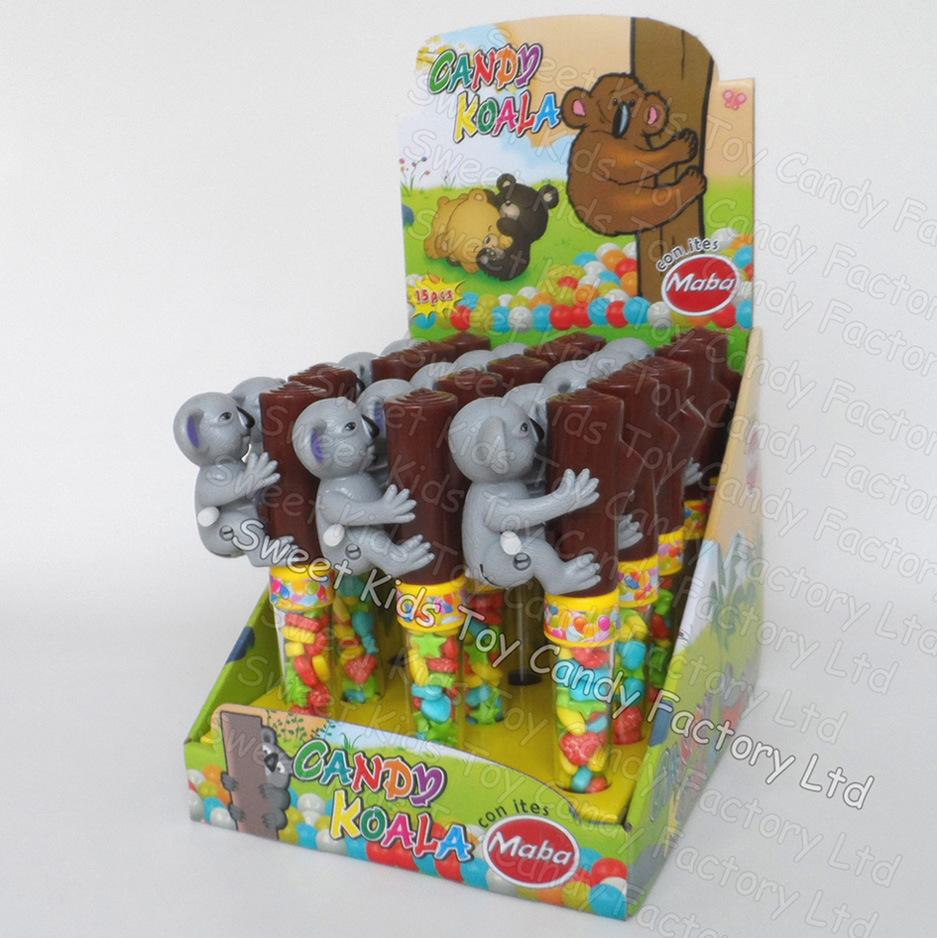 Koala Candy Toys (70718)