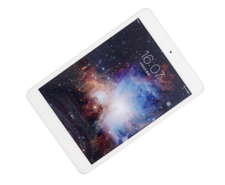 Tablet PC Original Unlocked Pad Air Mini 2