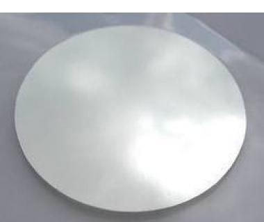 Netural Optical Filters, Netural Density ND Filter