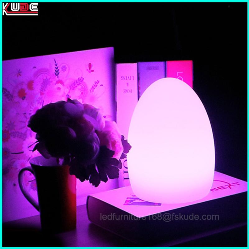 LED Christmas Decoration Christmas Light