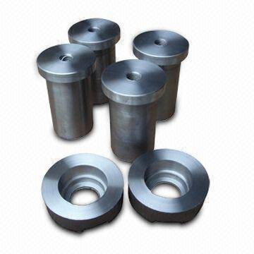 Precision CNC Machining/ Turning Parting/ CNC Milling Parts