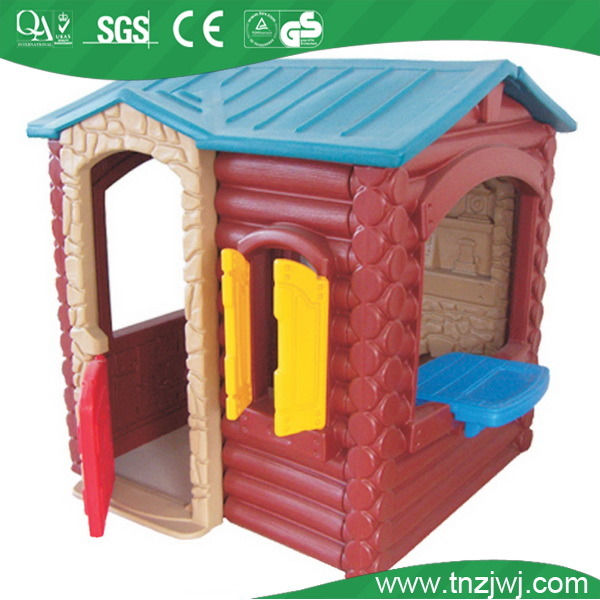 China playground indoor playground outdoor playground for Indoor gardening expo 2014