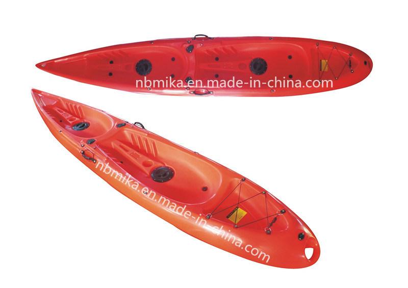 Kayak Top Speed Double Sit on Top Kayak