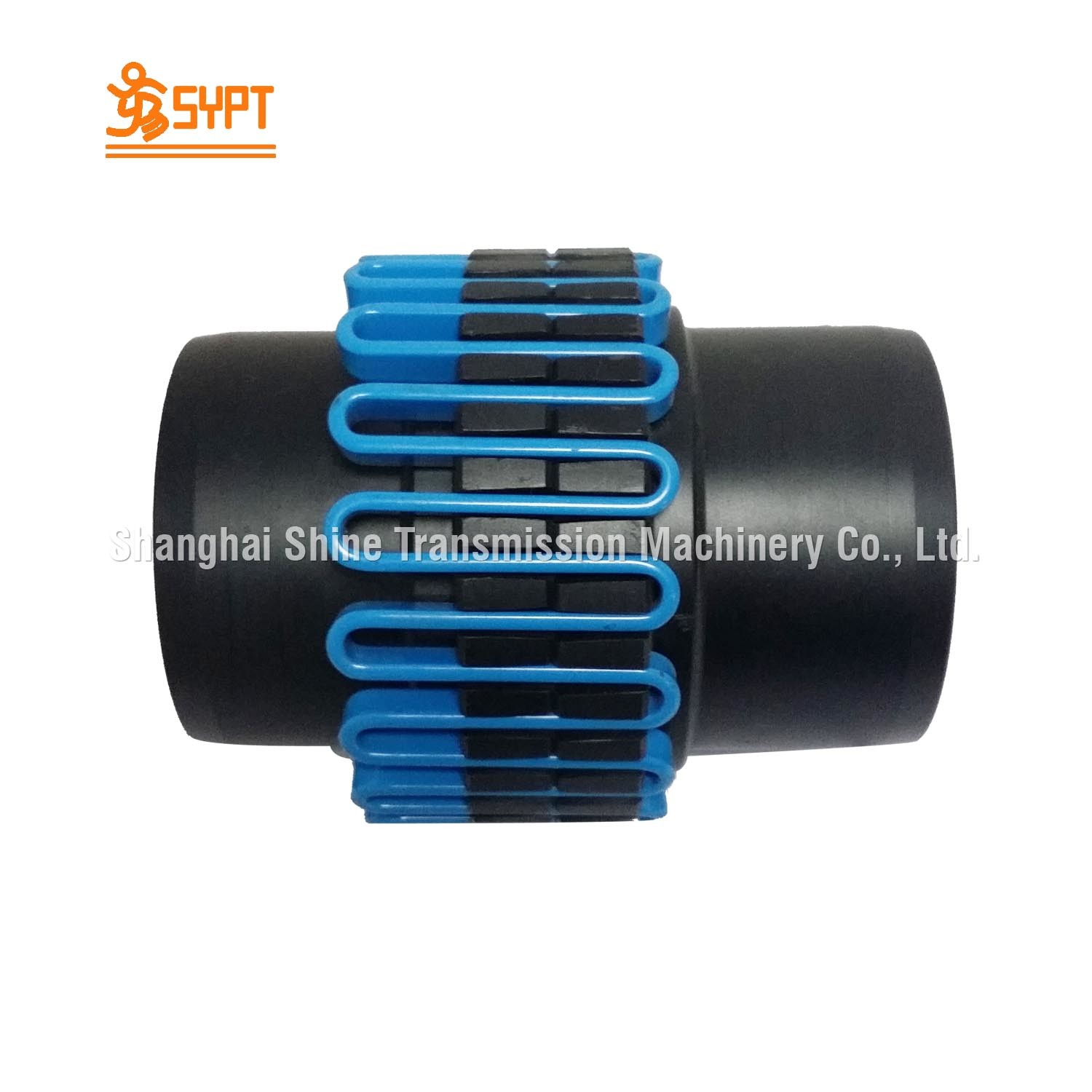 CE ISO Approved China Produce Grid Couplings