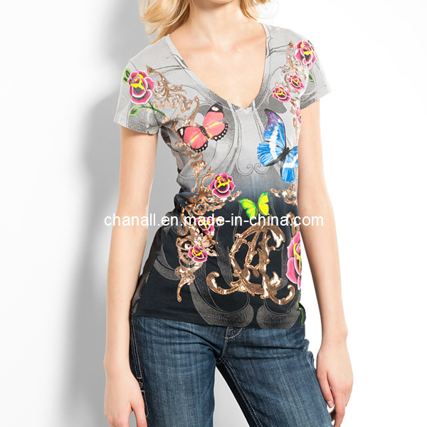 http://image.made-in-china.com/2f0j00ojYTpMUnYzqW/Women-Fashion-Designed-Polo-T-Shirt-CHNL-TSH010-.jpg