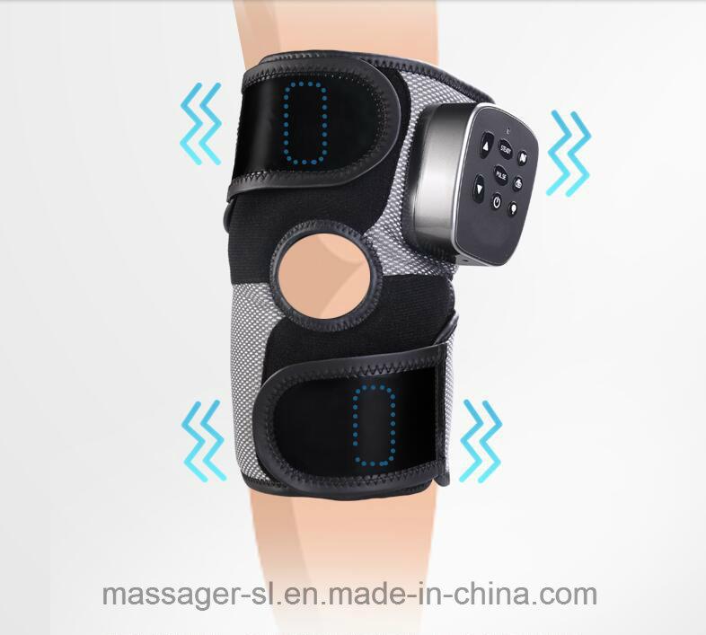 Household Knee Massager