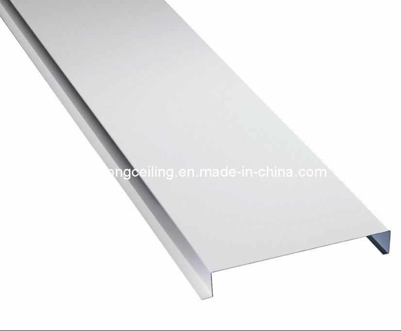 Panel Aluminium Strip : China aluminium ceiling panel aluminum